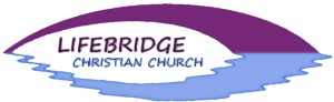 Lifebridge Christian